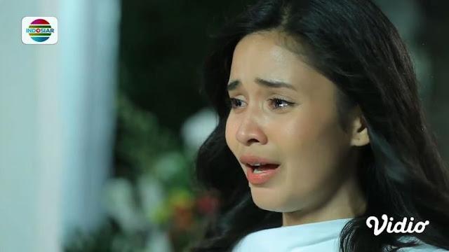 "Biodata Pemain ""Sinetron Suara Hati Istri"" di Indosiar"
