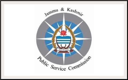 JKPSC New Vacancy for Assistant Professor in 2021 - 173 Posts