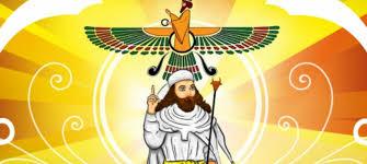Zoroastrianism पारसी धर्म parsi dharm