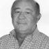 Morre Luiz Antônio de Farias, ex-prefeito de Hidrolândia