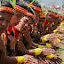 Gelar Saman Gayo Festival, Gayo Lues Hadirkan Hadiah Sebesar 73 Juta Rupiah