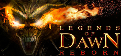 legends-of-dawn-reborn-pc-cover-www.ovagames.com