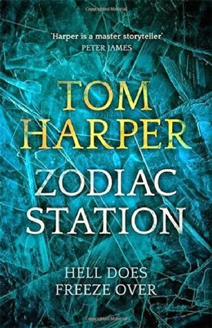 http://jesswatkinsauthor.blogspot.co.uk/2014/10/review-zodiac-station-by-tom-harper.html