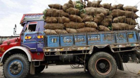 ट्रैफिक पुलिस ने 'भगवान राम' के नाम पर काटा डेढ़ लाख का चालान - newsonfloor.com