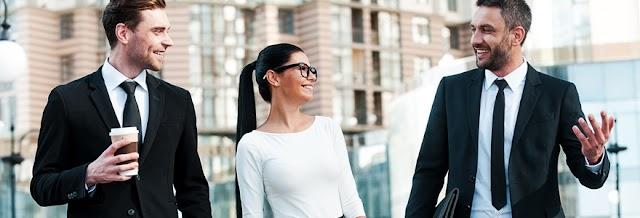 9 hábitos do síndico de sucesso