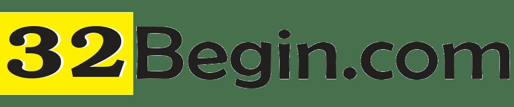 32Begin.com