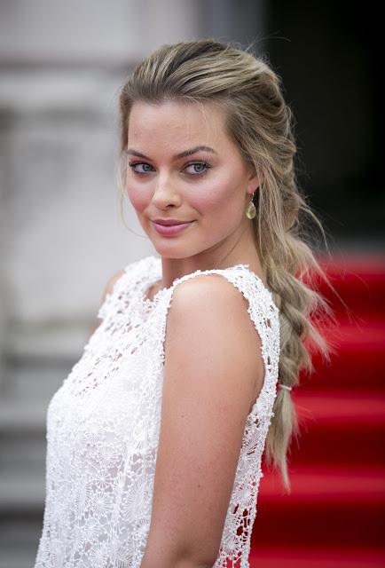 15 Guest Braids For Your Next Wedding Dress