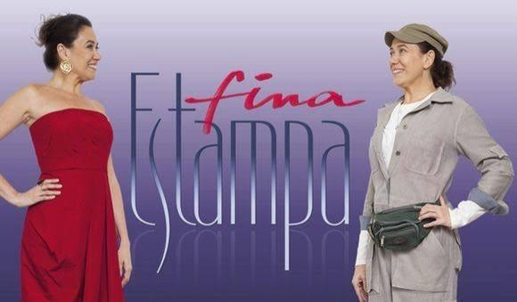 Resumo novela Fina Estampa quinta-feira 26/03/2020