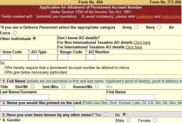Apply-online-pan-card