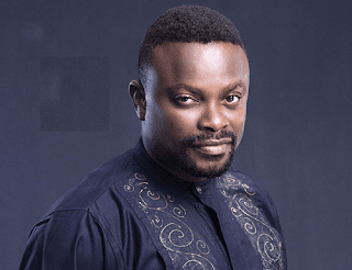 No Regrets Saying Raped Prostitutes Don't Have Dignity – Okon