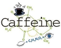 Berapa Waktu Yang Dibutuhkan Kafein untuk Bekerja Dengan Optimal Dalam Tubuh