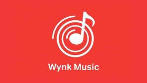 free 4G data for installing Airtel wynk music app