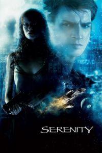 2k-3k: Serenity (2005)