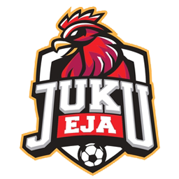 Logo Dream League Soccer Juku Eja