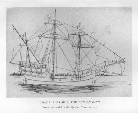 Jacques cartier boat coloring pages ~ ALERNAVIOS: Maio 2012