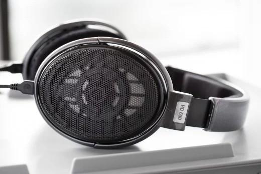 أفضل 5 سماعات ماركات توفر أفضل جودة صوت