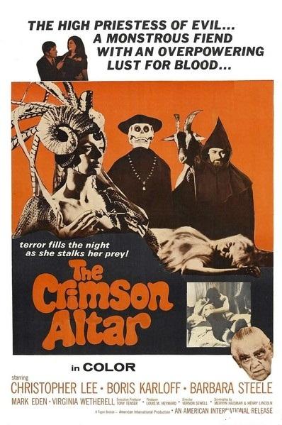 http://1.bp.blogspot.com/-pY_TxZmfIlY/TeJ55uIa9nI/AAAAAAAALzI/E61KowP0m38/s1600/la+maldicion+del+altar+rojo+-+curse+of+the+crimson+altar+.+1968+-+poster002.jpg