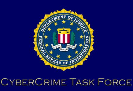 Operation Ghost Click by FBI - Online advertising scam taken Down
