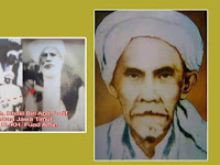 Mengenal KH Kholil Bangkalan Madura, Guru Para Ulama Besar Di Jawa Timur
