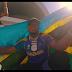 VIDEO   Harmonize X Awilo Longomba X H Baba – Kazi Iendelee {Mp3} Download