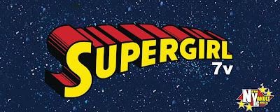 http://new-yakult.blogspot.com.br/2016/09/supergirl-v7-2016.html