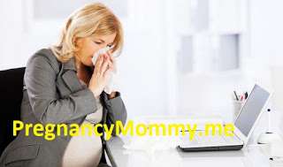 How to Control Allergies During Pregnancy