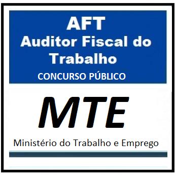 MTE: solicita 2.873 vagas de níveis médio e superior, salários até R$ 16,2 mil