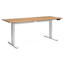 Electric Height Table