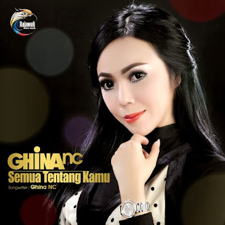 Ghina Nc - Semua Tentang Kamu