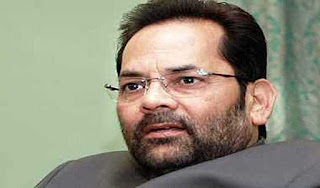 no-need-to-make-laws-on-triple-talaq-naqvi