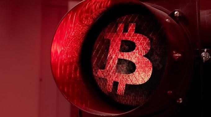 Bitcoin pode ter um grande choque de oferta