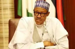 Minimum Wage: Buhari Receives Report