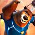 'Super Urso: Um Resgate na Cidade Grande' é uma animação sobre união familiar e cuidado