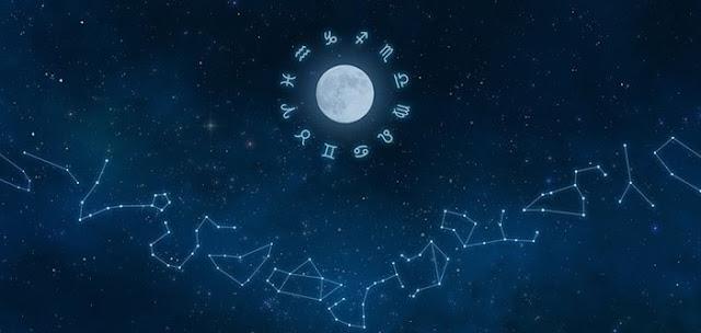 Kriminelët më të Pamëshirshëm sipas Shenjës së Horoskopit