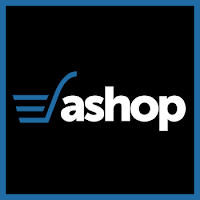 ashopcommerce.com
