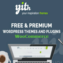 https://yithemes.com?refer_id=1038941
