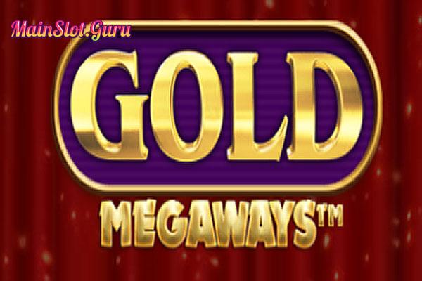 Main Gratis Slot Demo Gold Megaways Big Time Gaming