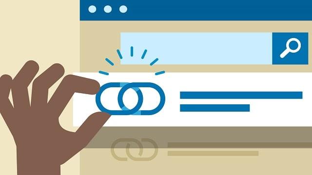 link builders client relationship backlink sellers seo links