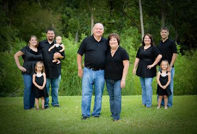 small wedding ideas family portrait ideas