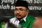 Pengamat : Menag Gagal Bertransformasi dari Ketua Ormas Menjadi Menteri Agama