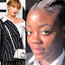 How Vitoria Mario got £23.000 by Taylor Swift....