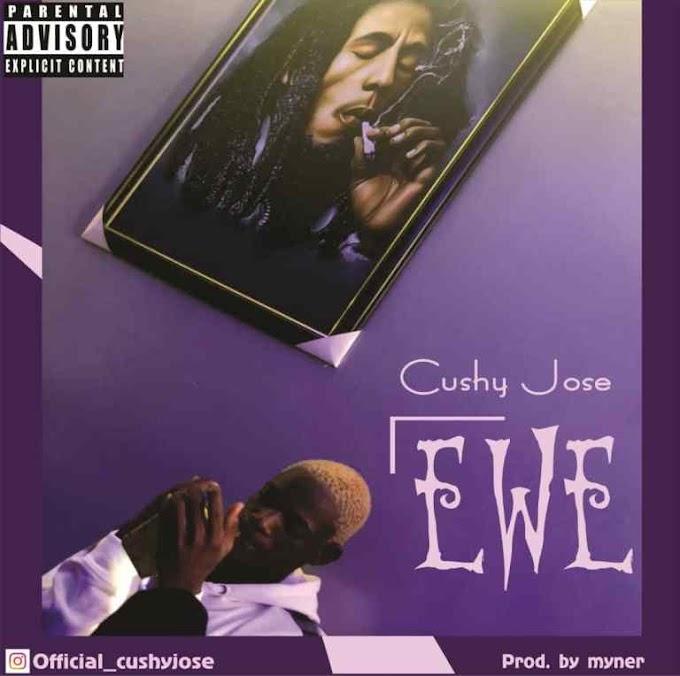 Mp3: Cushy Jose – Ewe