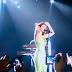 Concert Review: o Audio Club ficou pequeno para a energia que Marina mostrou em seu primeiro show no Brasil