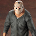 Kotobukiya Announces First Horror Statue, ARTFX Part 3 Jason Voorhees