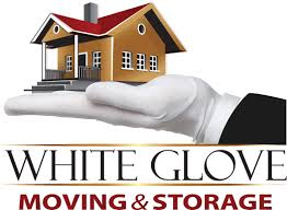 White Glove Moving Scholarship