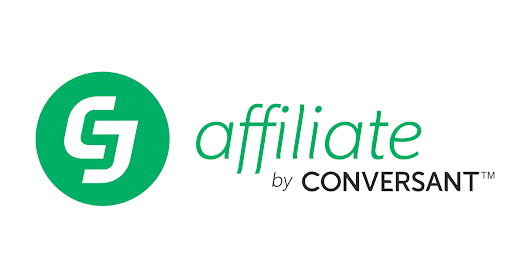 What is Commission Junction Affiliate MarketPlace and How to Earn Money From it