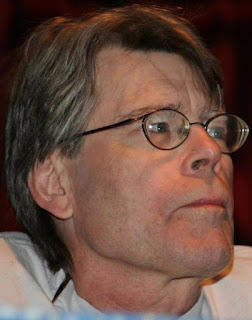 Stephen King Books, Stephen King Biography, Stephen King Book Store