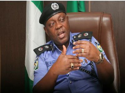 No Clash Between OPC, Hausa In Lagos - Police