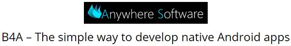 Inilah Cara Download 5 Alat Alternatif Android Studio untuk Pengembangan Aplikasi 4
