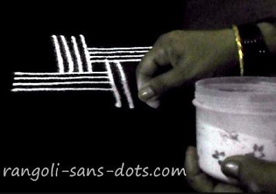 lines-muggulu-1.jpg